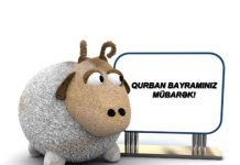 Qurban Bayrami Resept Az